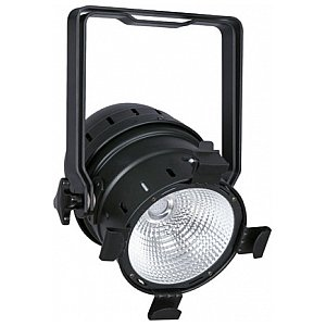 Showtec Par 56 90W COB RGB Black Housing 1/6