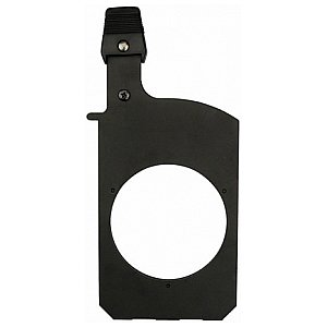 Showtec Gobo Holder for Multi Profile Spot (B-Size) 1/1