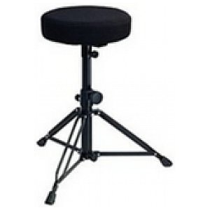Konig & Meyer 14016-000-55 - Drummer's Throne Fabric 1/1