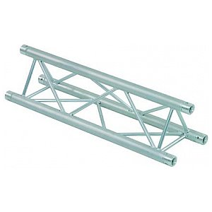 Alutruss TRISYSTEM TRILOCK 6082-500 1/2