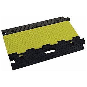Eurolite Cable crossover 4 channels 800mm x 550mm 1/5