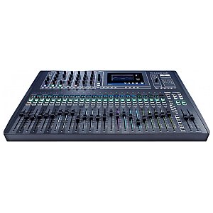 Mikser cyfrowy audio Soundcraft Si Impact 1/4