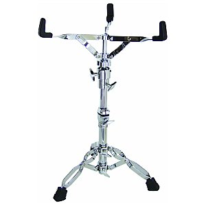 Dimavery SDS-502 Snare Stand, statyw perkusyjny 1/2