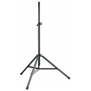 Konig & Meyer 21463-000-55 - Speaker Stand with pneumatic spring 1/2