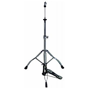 Dimavery HHS-425 Hi-Hat-Stand, statyw perkusyjny 1/2