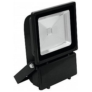 Eurolite LED IP FL-100 COB UV 1/1