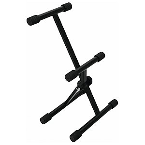 Omnitronic Amp stand VE-2 1/3