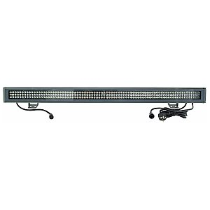 Eurolite LED IP T1000 RGB 10mm 40° LED bar IP65 1/4