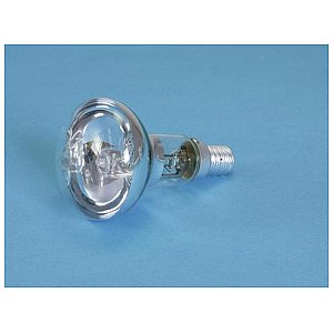 Omnilux R50 230V/28W E-14 clear halogen 1/1