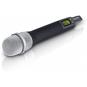 LD Systems WIN 42 MD - Dynamic handheld microphone 1/1