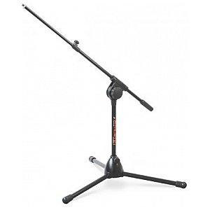 Athletic MIC-7E statyw mikrofonowy 1/1