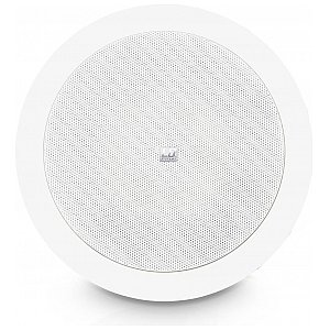 "LD Systems Contractor CICS 62 100 V - 6.5"" 2-way in-ceiling speaker, 100 V 1/5"