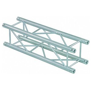 Alutruss QUADRORYSTEM QUADLOCK 6082-500 1/2
