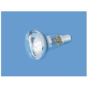 Omnilux R50 230V/42W E-14 clear halogen 1/1