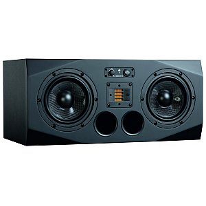Adam Audio A77X - Monitor Aktywny B-side 1/2