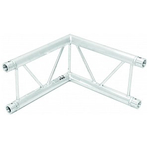 Alutruss BISYSTEM BILOCK BQ2-PAC21V 90° 1/2