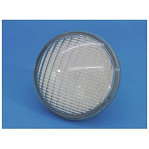 Omnilux PAR-56 12V/18W 252 LEDs 3000K swimming 1/2