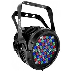 Prolights ARCLED7361ZOOMTZ reflektor PAR LED 1/5