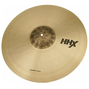 "Sabian 12023 X (N) - 20"" Suspended z serii HHX BAND & ORCHESTRAL talerz perkusyjny 1/1"