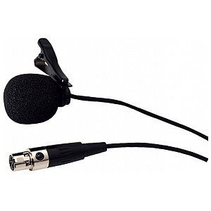 LD Systems WS 100 ML - Lavaliere Microphone 1/1