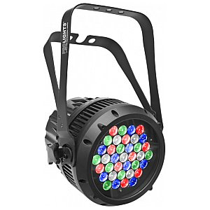 Prolights ARCLED7337ZOOMTZ reflektor PAR LED 1/6