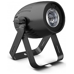 Cameo Light Q-SPOT 40 WW reflektor PAR LED 1/10