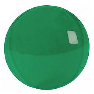 Eurolite Colour cap for PAR-36, light green 1/1