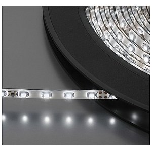 IMG Stage Line LEDS-10MP/WS, pasek diodowy 1/1