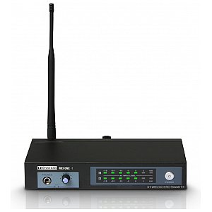 LD Systems MEI ONE 3 T - Transmitter for LD MEI ONE 3 864.900 MHz 1/2