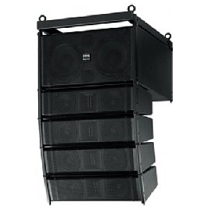 IMG Stage Line L-RAY/1000, system Line Array 1/4