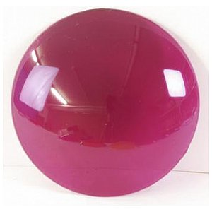 Eurolite Colour cap for PAR-36, purple 1/1