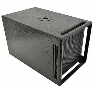 Citronic CXB-12 passive dual coil subwoofer 400W, pasywny subwoofer 1/3