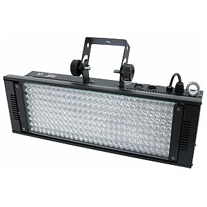 Eurolite LED FLD-252 UV 10mm Flood 1/3