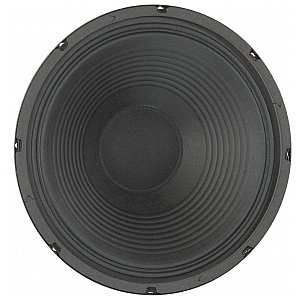 "Eminence Legend BP 102 C - 10"" Speaker 200 W 4 Ohms, głośnik audio 1/3"