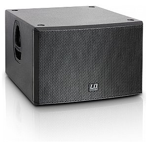 LD Systems MAUI 44 SUB EXT - Subwoofer extension for MAUI 44 systems 1/5