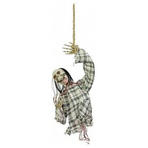 Europalms Halloween figure Hanging Max motor+sound 1/1