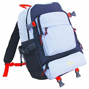 Dimavery Special-Backpack, Basic-carrier 1/1