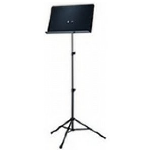 Konig & Meyer 10068-000-55 - Music Stand 1/1