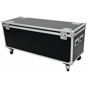 ROADINGER Universal Case Pro 140x50x50cm with wheels 1/5