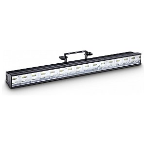Cameo Light FLASH BAR 150 - 3-in-1 Strobe, Chase and Blinder Effect Fixture 1/5
