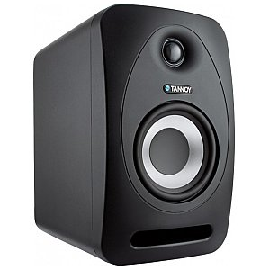 Tannoy Reveal 402 Active - Monitor Aktywny 1/3