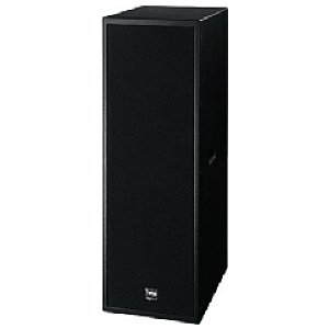 IMG Stage Line CLUB-1SUB, subwoofer pasywny 1/1