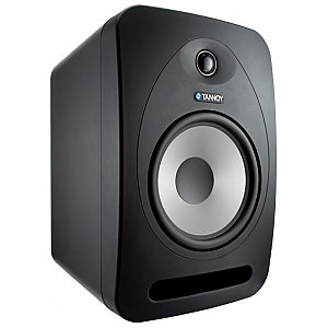 Tannoy Reveal 802 Active - Monitor Aktywny 1/3