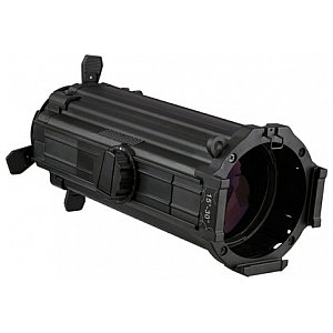Showtec Zoom Lens Performer Profile 15 - 30 degree 1/1