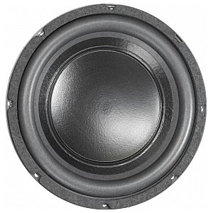 "Eminence LAB 12 C - 12"" Subwoofer 500 W 4 Ohms - die-cast Basket, głośnik audio 1/3"