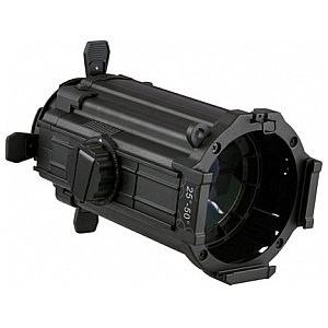 Showtec Zoom Lens Performer Profile 25 - 50 degree 1/1