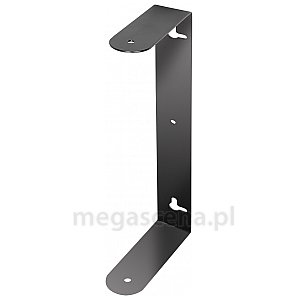 LD Systems DDQ 10 WB - Wall Bracket for LDDDQ10 1/1