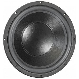 "Eminence LAB 15 - 15"" Subwoofer - die-cast Basket, głośnik audio 1/3"