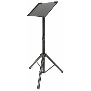 avlink Laptop Projector Stand, statyw pod laptopa 1/4