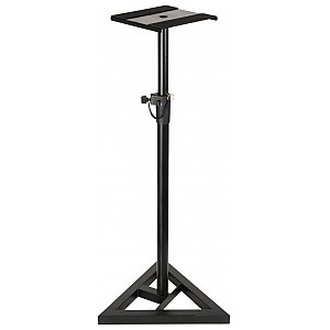 Adam Hall Stands SKDB 039 statyw audio 1/2